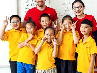 励步儿童成长中心(海悦校区)