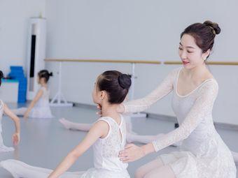 锦润陶艺·芭蕾舞·围棋·钢琴·画画中心