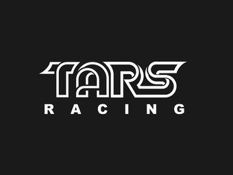 TARS RACING赛车体验馆