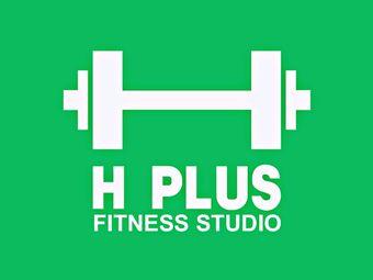 H PLUS健身工作室(金沙湖店)