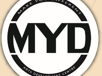 MYD艺术培训中心