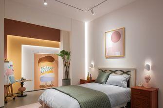 140平米公寓欧式风格其他区域图