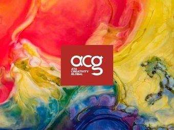 ACG国际艺术留学教育(五华校区)