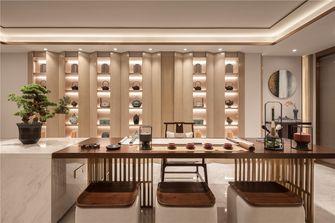 20万以上140平米别墅中式风格储藏室效果图