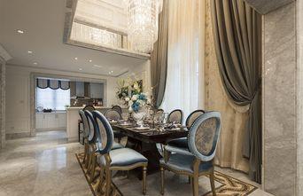 豪华型140平米法式风格其他区域装修案例