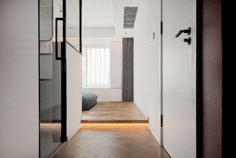 经济型80平米北欧风格走廊欣赏图