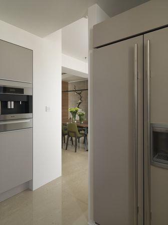 富裕型140平米四室两厅日式风格其他区域设计图
