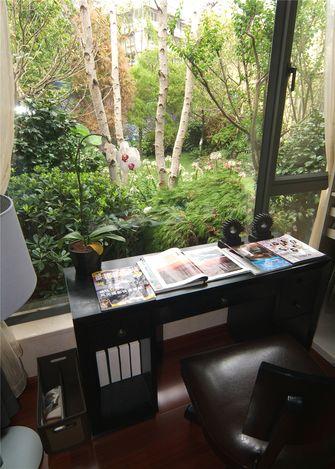 15-20万70平米公寓欧式风格梳妆台效果图