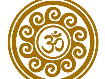悠然梵希瑜伽私人会所(尚格店)