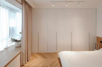 日式风格卧室图片大全