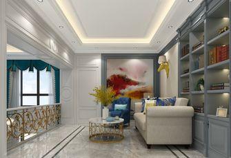 豪华型140平米别墅法式风格其他区域图片大全