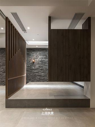 20万以上140平米别墅美式风格影音室图片大全