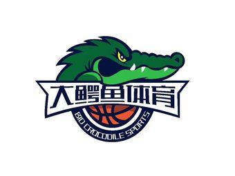 大鳄鱼篮球羽毛球运动培训(奥体中心店)