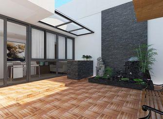 20万以上140平米四室三厅轻奢风格其他区域图