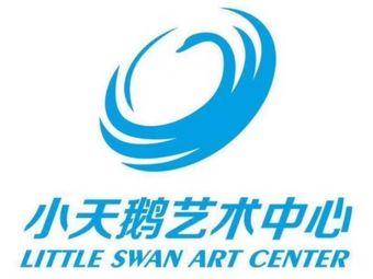 小天鹅艺术中心(云龙万达校区)