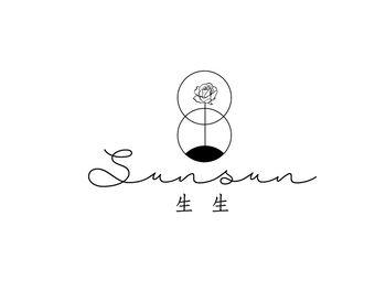 生生Sunsun•花艺