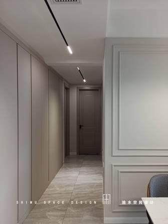 混搭风格走廊设计图