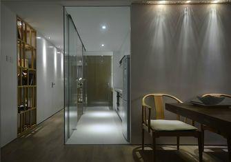 15-20万80平米日式风格走廊图片大全