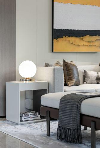 豪华型100平米三室一厅中式风格其他区域欣赏图