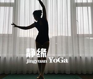 禅心瑜伽(郫县店)