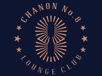 朝阳8号Chanon NO.8 Club