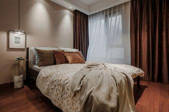 15-20万140平米四室两厅中式风格青少年房装修效果图