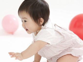立德宝蒙台梭利国际儿童中心