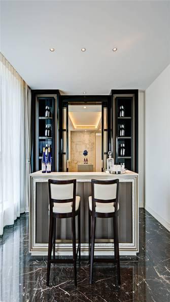豪华型140平米四室两厅法式风格其他区域效果图