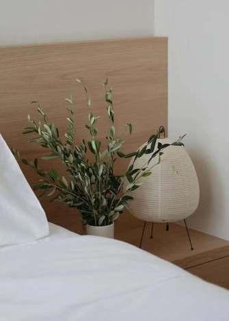 经济型80平米公寓港式风格卧室效果图