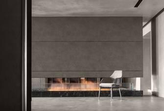 140平米轻奢风格其他区域设计图
