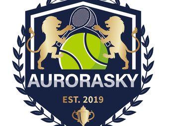 璨斓网球运动俱乐部