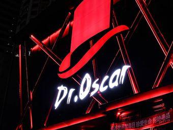 Dr.Oscar Nightclub 奥斯卡剧院式酒吧(扬州店)