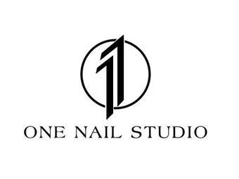 One Nail Studio美甲美睫工作室