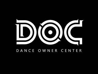 DOC街舞