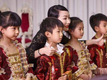 米娜凯威国际礼仪艺术教育(国贸校区)