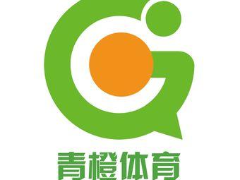 青橙体育篮球培训(奥体店)
