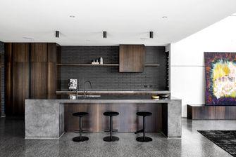 140平米三现代简约风格其他区域欣赏图