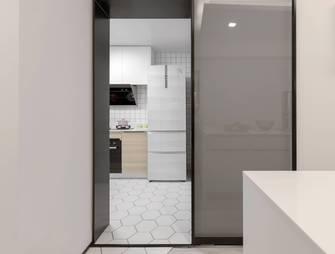 10-15万140平米一室一厅北欧风格其他区域图片