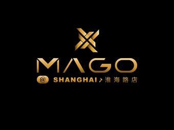 MAGO KTV(淮海店)