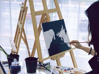 LIZZY Art吉力艺术