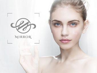 镜面皮肤管理(爱琴海店)