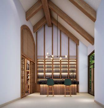 20万以上140平米别墅英伦风格其他区域图片大全