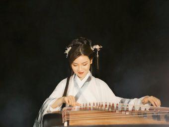 曼音古筝艺术培训中心(春都路校区)