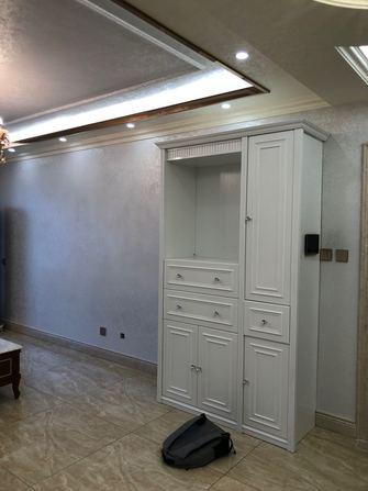 三室两厅欧式风格其他区域图
