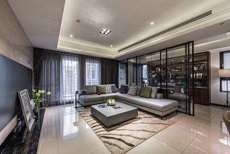 110平米三室两厅港式风格其他区域装修案例