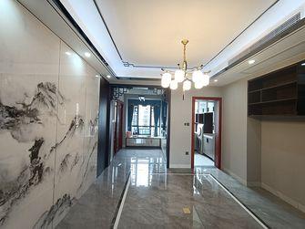 15-20万140平米四室两厅中式风格客厅图片