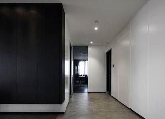 5-10万70平米现代简约风格玄关装修图片大全