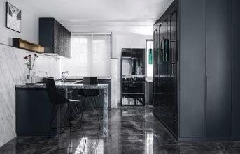 130平米三欧式风格厨房设计图