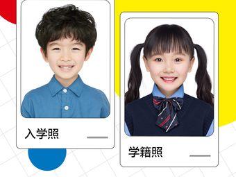 方快-照相馆(AD摄影店)
