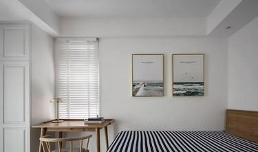 10-15万100平米三现代简约风格青少年房装修效果图